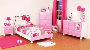 cute-hello-kitty-bedrooms-1024x576