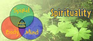 spiritualhealth