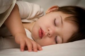 Why is sleep good!