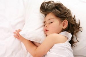 sleeping aid melatonin