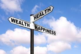 Financial Wellness Ideas