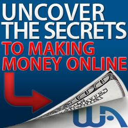 uncover secrets
