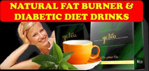 diet and diabetic drink