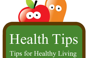 healthy tps