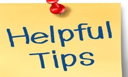 Tips On Maintaining Good Health