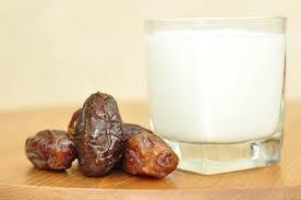fasting dates