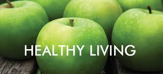 Healthy Living Lifestyles