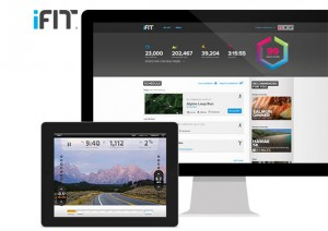 ifit Technology