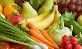 Liver Cleansing Diet Dr Sandra Cabot