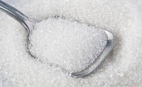 Table Sugar