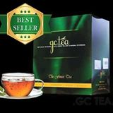 Gc tea The Finest Tea