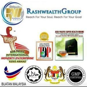 rashwealthgroup