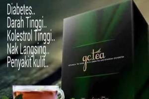 gctea image